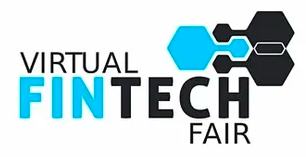 World renowned speakers confirmed for Virtual FinTech Fair