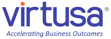 Back to the Future – Virtusa Creates Tech Trend Almanac to Help Companies Improve Investment ROI