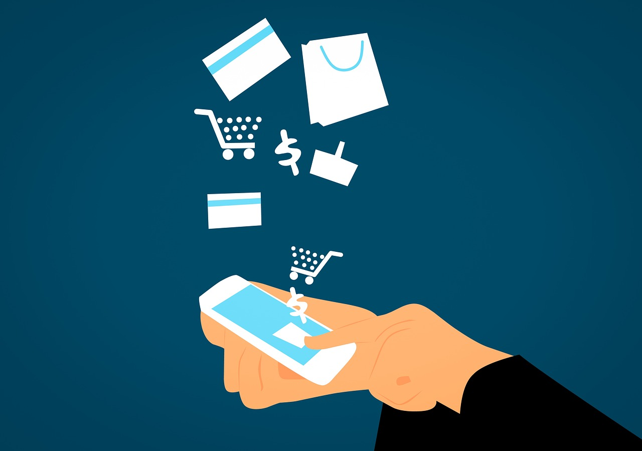 Digital Wallet Spend to Exceed $10 Trillion Globally in 2025; Driven by Rising eCommerce & Contactless Spend
