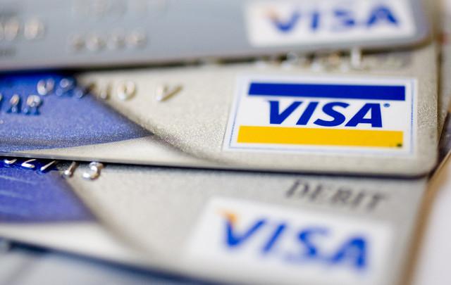Visa Europe to Launch Tokenisation Service