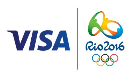 Visa Boosts Up Digital Payments for Rio 2016 Olympic Games