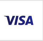 Visa Partners with 13 New Token Providers for IoT Drive
