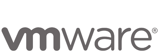 VMware Launches IoT Management Solution to Help Customers take Control of IoT