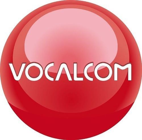 Free three-month subscription offer on Vocalcom's Cloud Contact Centre solution