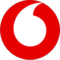 Vodacom customers will now have the option and ability to easily transfer and receive funds from individuals across more than 200 countries worldwide