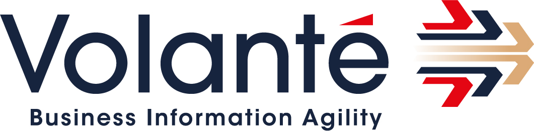 SWIFT Standards 2016 Update Supported by Volante Technologies