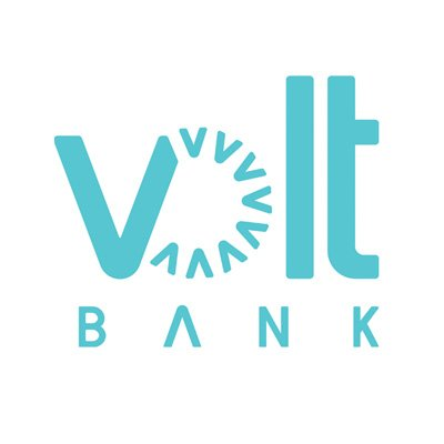 Australian Neobank Volt Makes Seamless Move From Series C to Series D Ahead of Planned IPO