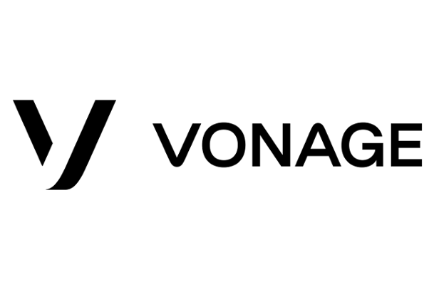 Online Marketplace Carousell Chooses Vonage APIs for Fraud Protection and Enhanced Communications