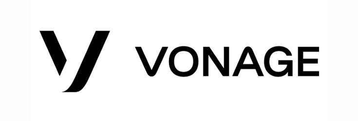 Vonage Chosen by Software Solved to Power Virtual Surveyor Solution in the UK