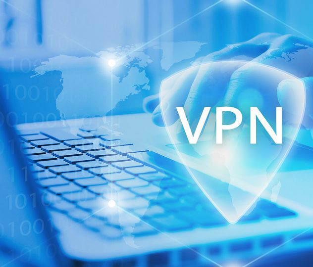 How to Choose a VPN for Digital Privacy & Security
