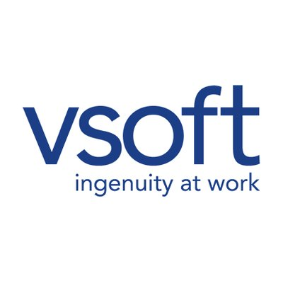 VSoft Partners with Payrailz to Integrate Intuitive Payment Services