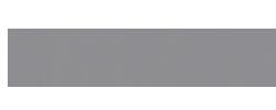VST Enterprises Expands Development Arm and Strategic Partnerships in United States