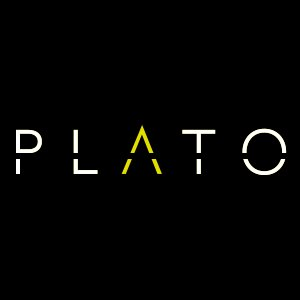 Plato Partnership Announces 15 New Partners
