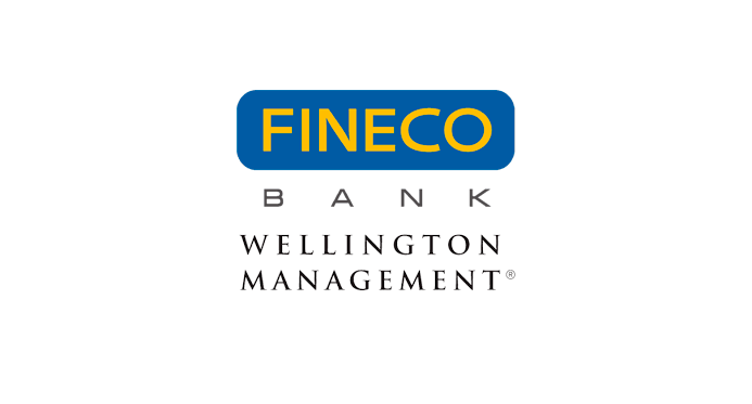 Fineco offers Access to Wellington Management Funds on its Investing Platform