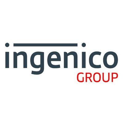 Ingenico chalks up a record number of micro-donations on its payment terminals in 2019