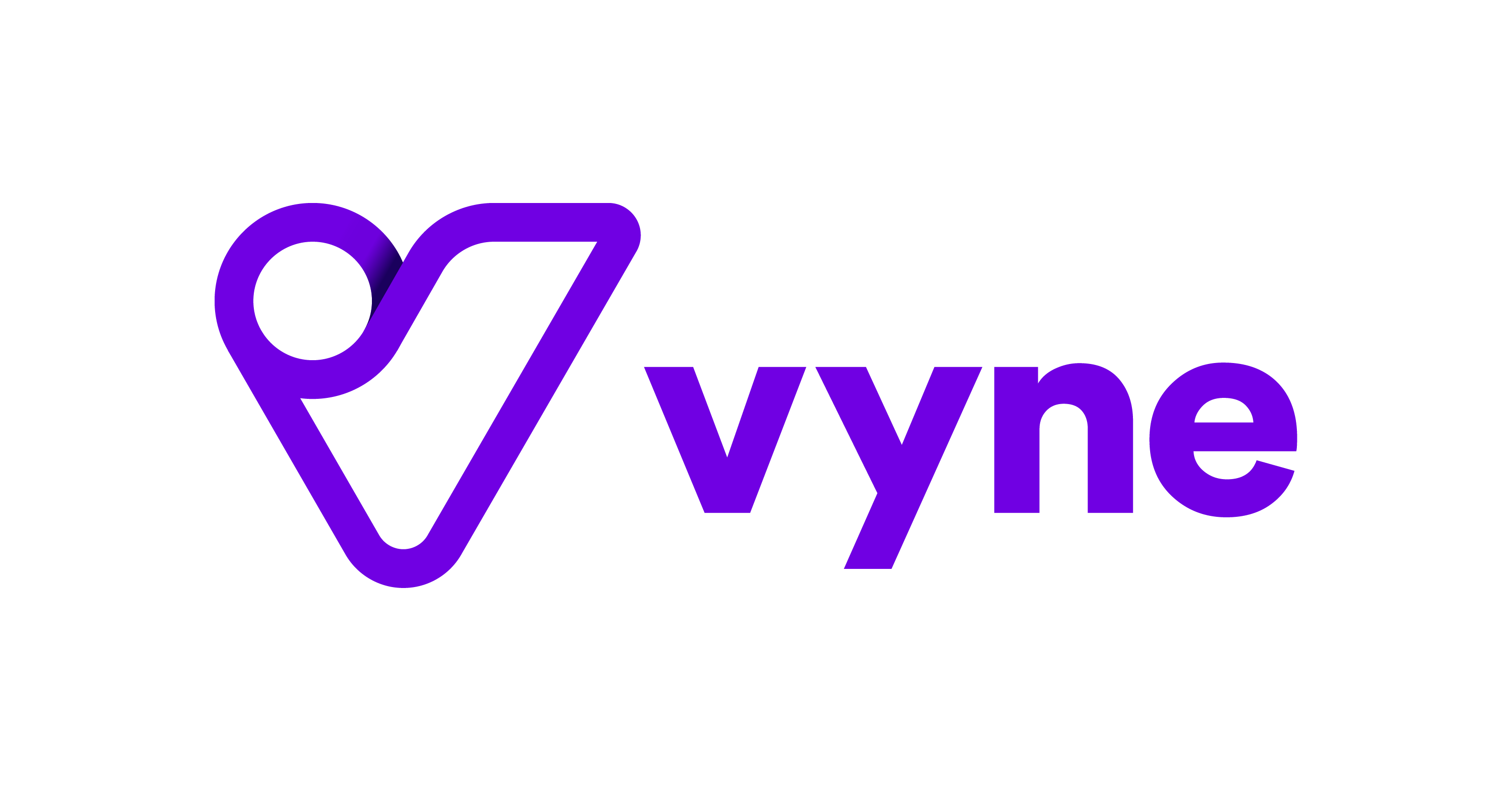 Vyne Raises $15.5 Million in Seed Funding to Build Challenger Payment Platform for Merchants