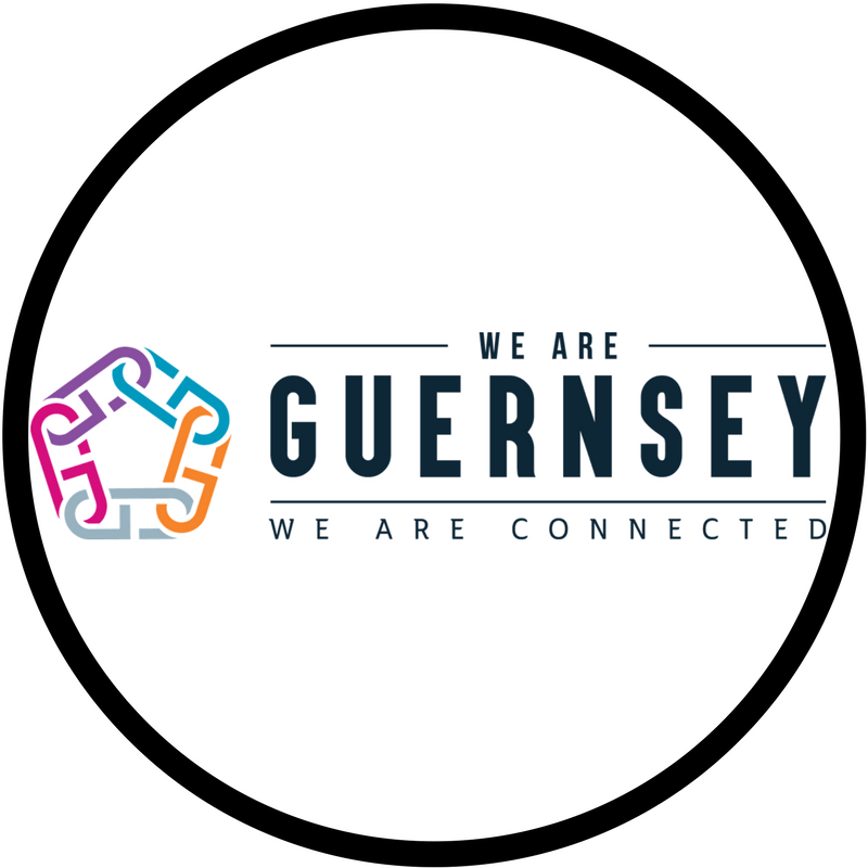 Guernsey Finance Chief Executive to Leave Role in June