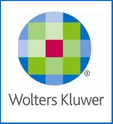 Wolters Kluwer Welcomes New Head of Strategy Product and Platform Management for Finance Risk & Reporting Business