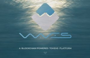Blockchain-Based Crowdfunder Waves Collaborates with Microsoft Azure