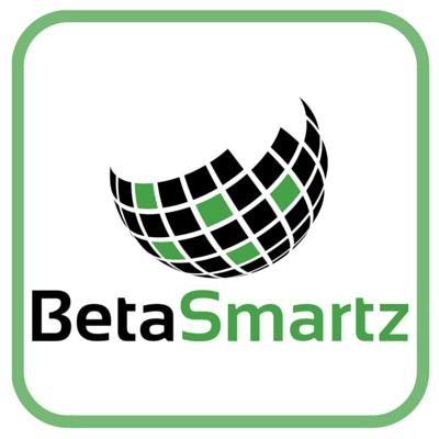 BetaSmartz Automated Investment: Now in Asia