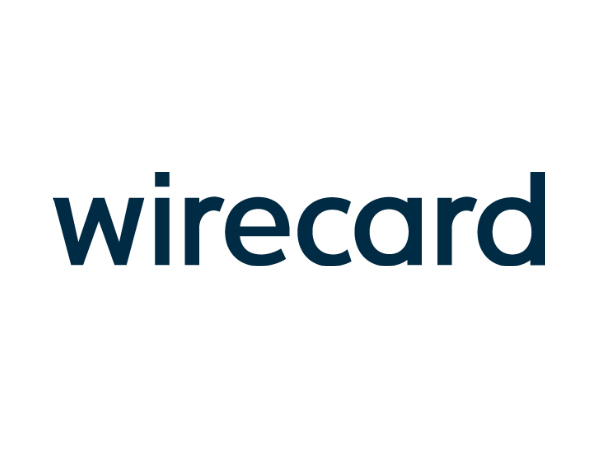 Wirecard expands presence in Mexico