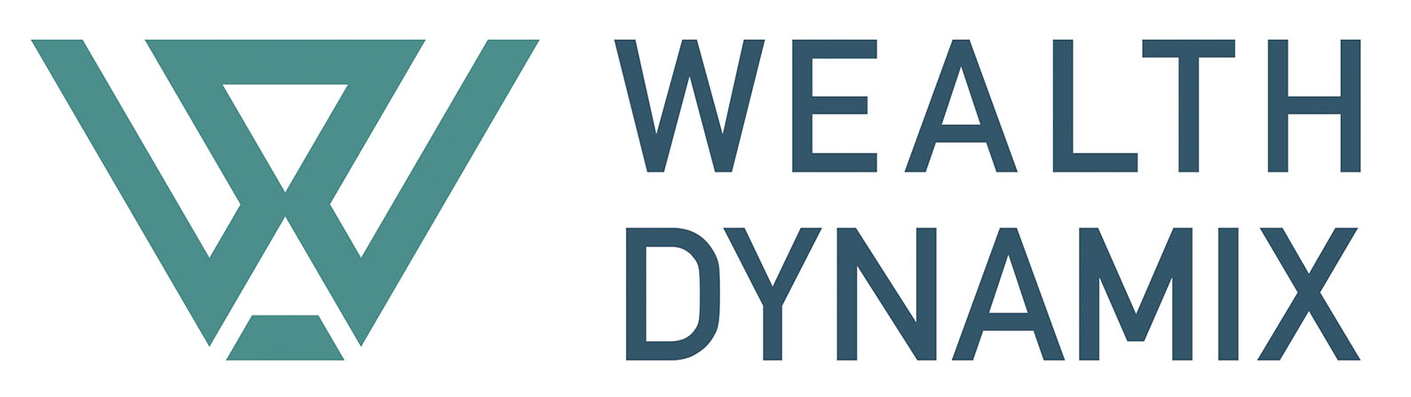 Wealth Dynamix Completes Eighth Year of Growth and Continues Expansion Despite Global Pandemic Challenges