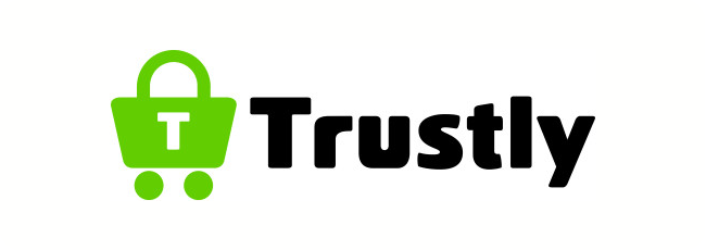 Trustly announces strategic minority investment by a consortium of investors to support further expansion