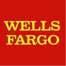 Wells Fargo To Launch a Fusion of Voice and Face Biometrics To Authenticate Mobile Users of Its Commercial Electronics Office