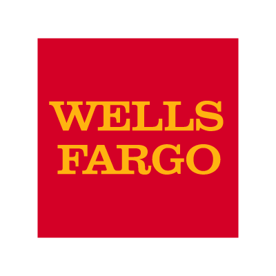Wells Fargo Adds Axis Bank to ExpressSend Remittance Network in India