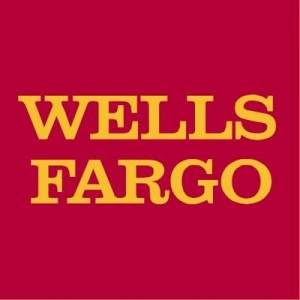 Wells Fargo Announced the Appointment of Nick Lawrence as Lead Supply Chain Finance Roll Out in Europe