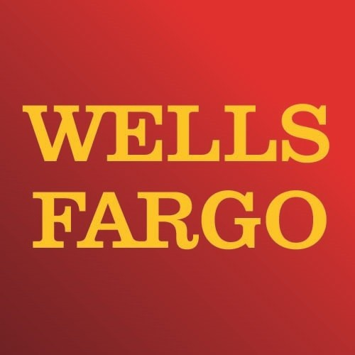 Wells Fargo Appoints Monica Cole as Head of North Region for Middle Market Banking