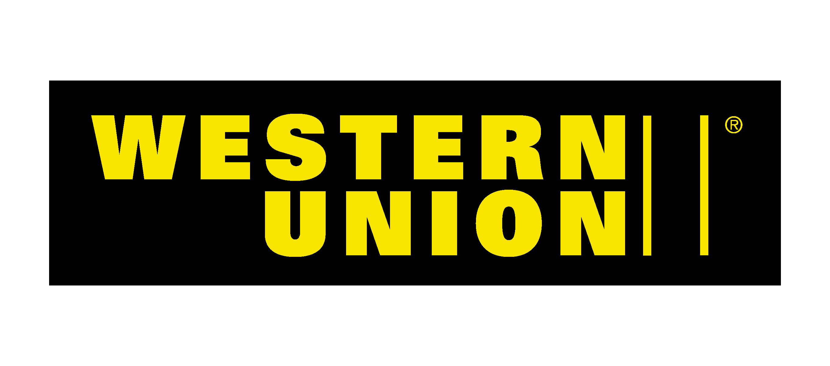 Western Union Announces Agreements With U.S. Investigations on Anti-fraud Program