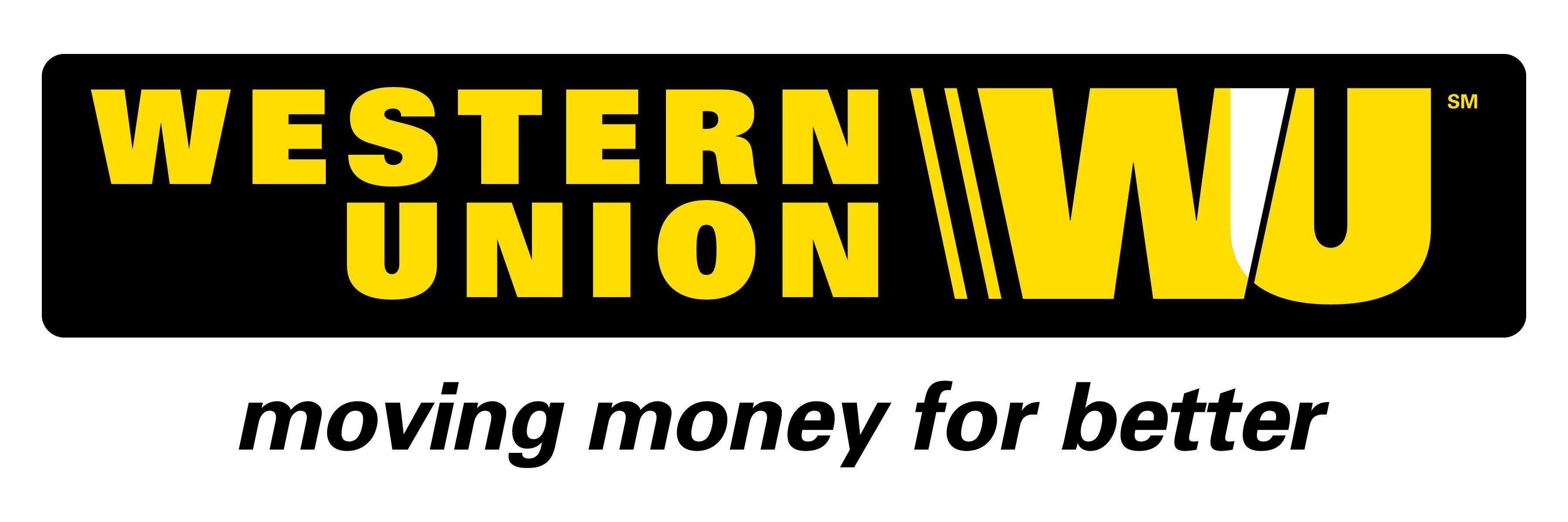 Western Union Receives B2B Innovation of the Year Award for WU® EDGE™ Platform