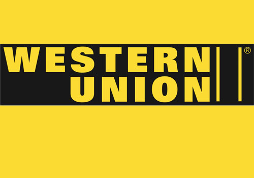 South Africa's Mama Money Expands Global Reach with Western Union