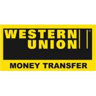 Western Union Advances Consumer Bill Pay Cross Border
