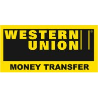 Western Union launches high value account-to-account transfers from the UK