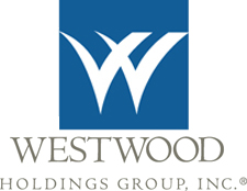 Westwood Holdings Group and Aviva Investors Strategic Partnership: Update