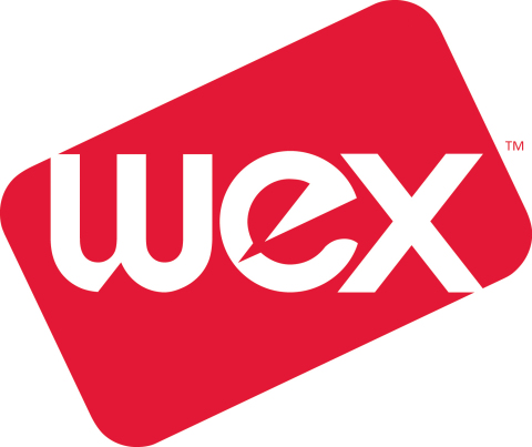 WEX Australia Prolongs Agreement with FCTG to Provide Virtual Payments Solution