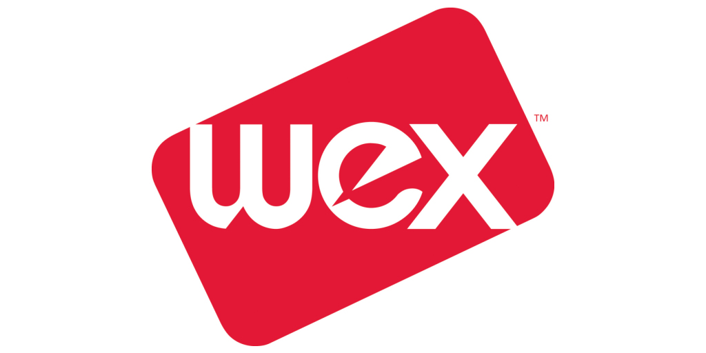 New Research from WEX and (E) BrandConnect Identifies the Pandemic as a Tipping Point for Digital Payments