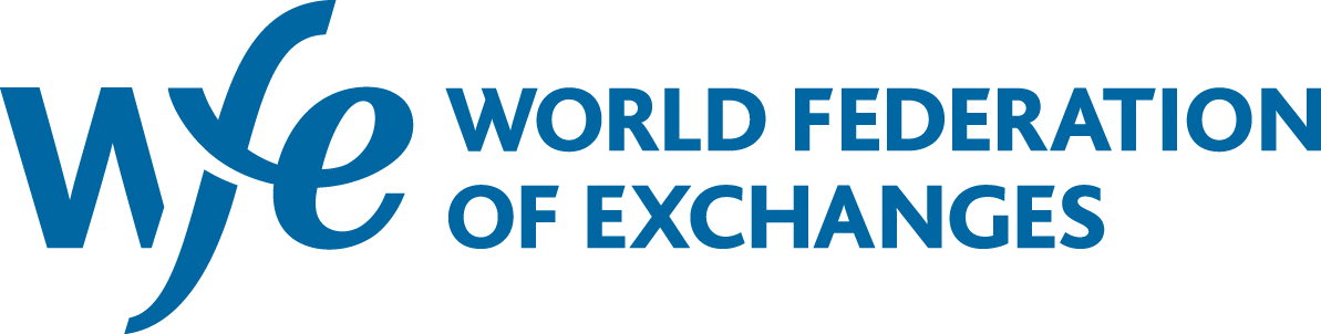 SIX Group CEO Appointed Vice Chairman Of World Federation Of Exchanges