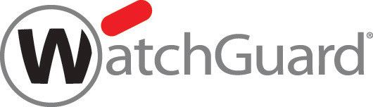 WatchGuard unveils new quarterly internet security report