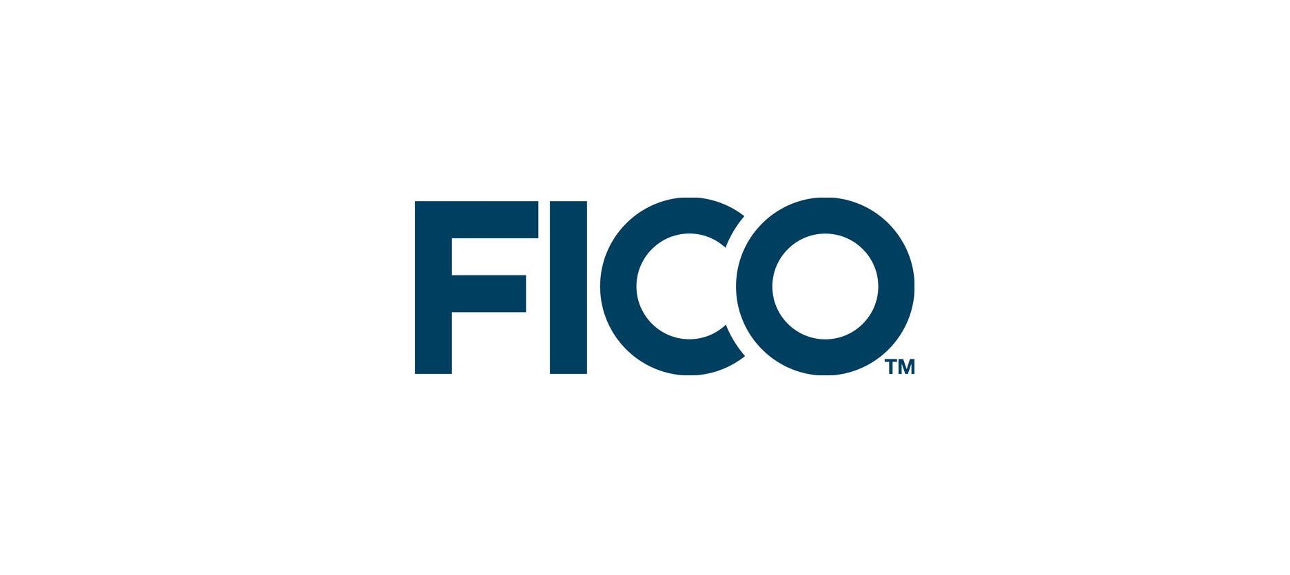 Poland's Ultimo SA Uses FICO AI-Powered Optimization to Advance Ethical Debt Resolution