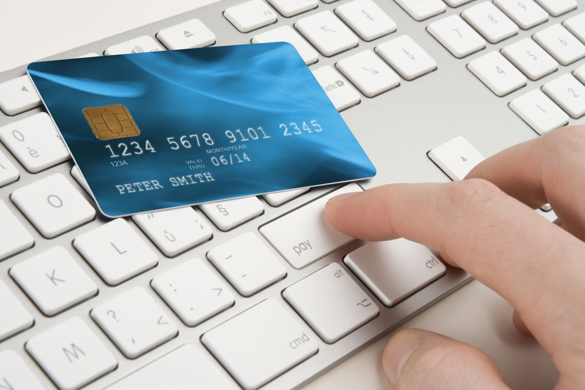 Innovative Payments Initiatives Move From The Marginal Into The Everyday