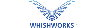 Wishworks reaches consulting & reseller gold partner status with hortonworks
