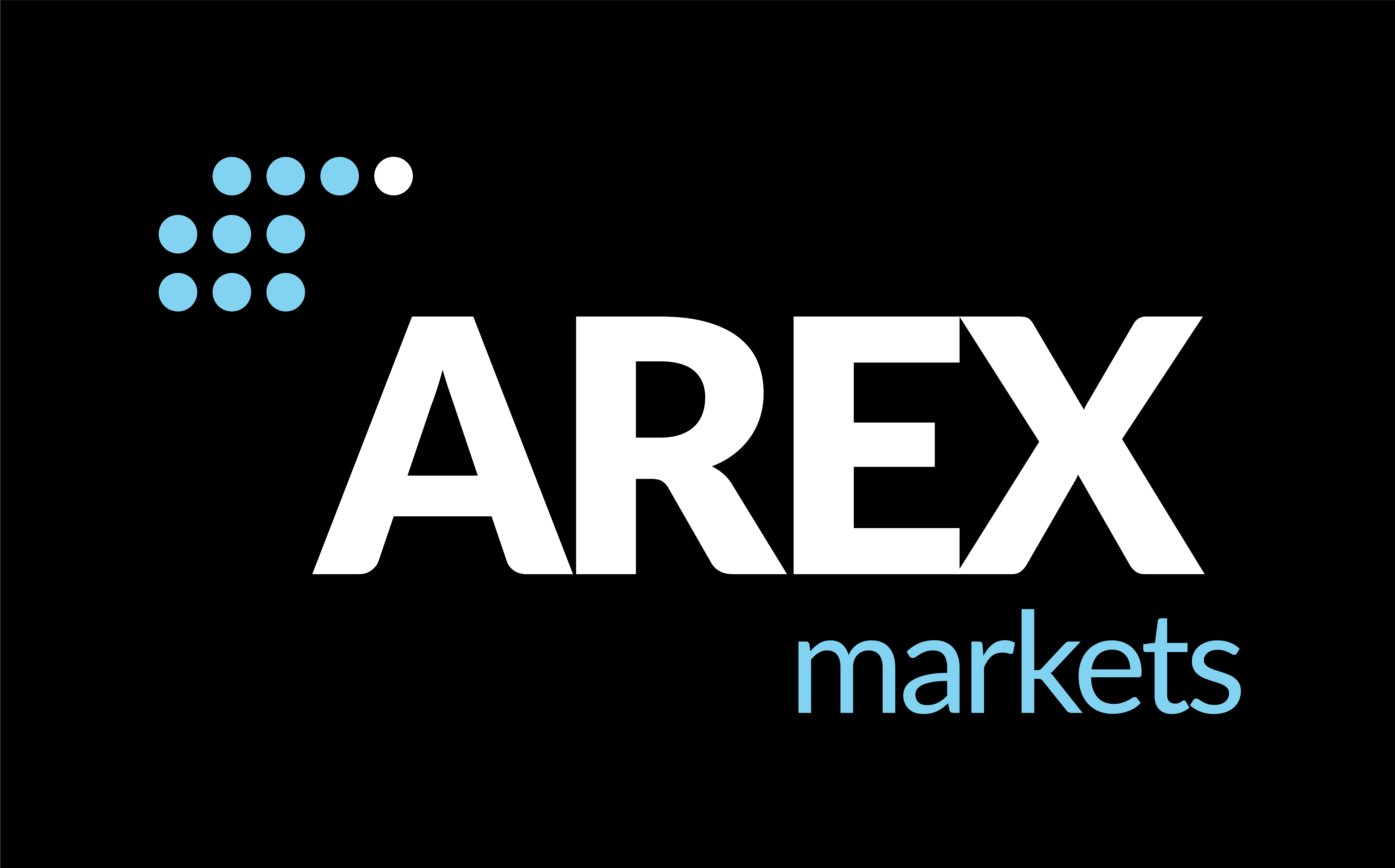 Invoice finance leader AREX Markets raises EUR 8.8 million in Series A funding