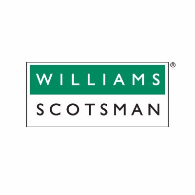 WillScot Announces Launch of Common Stock Offering
