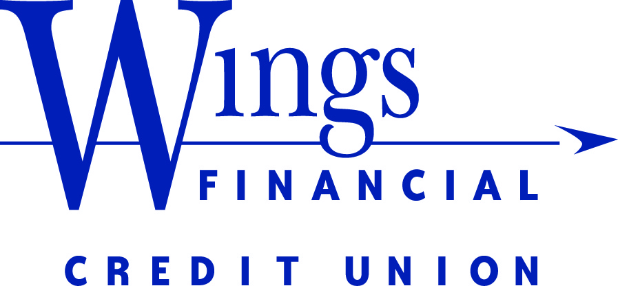 Gro Account Opening Selected by Wings Financial Credit Union