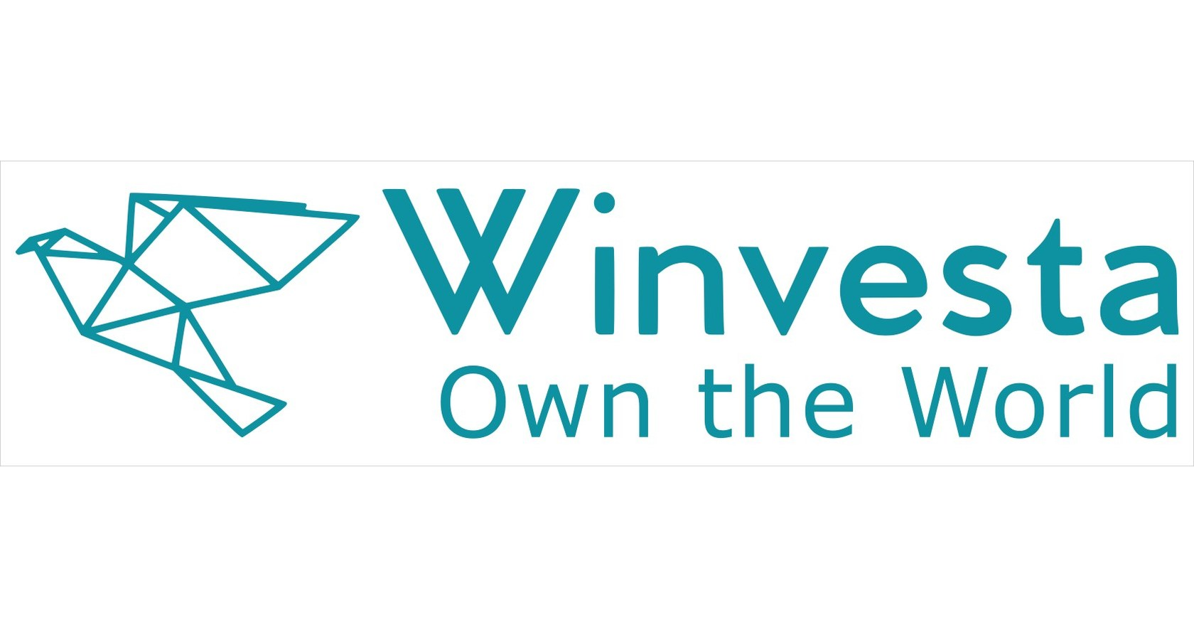 Indian Winvesta Named FinTech Company of the Year 2020 for Asia Pacific by Barclays Entrepreneur