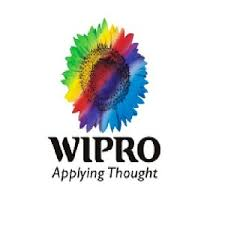 Wipro Teams Up with Enterprise Ethereum