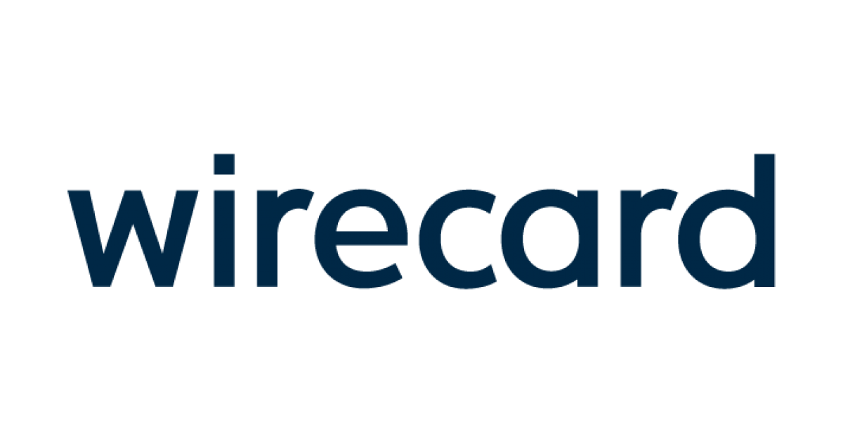 Wirecard and Southeast Asia super app Grab announce payments partnership to drive cashless economy for MSMEs across the region